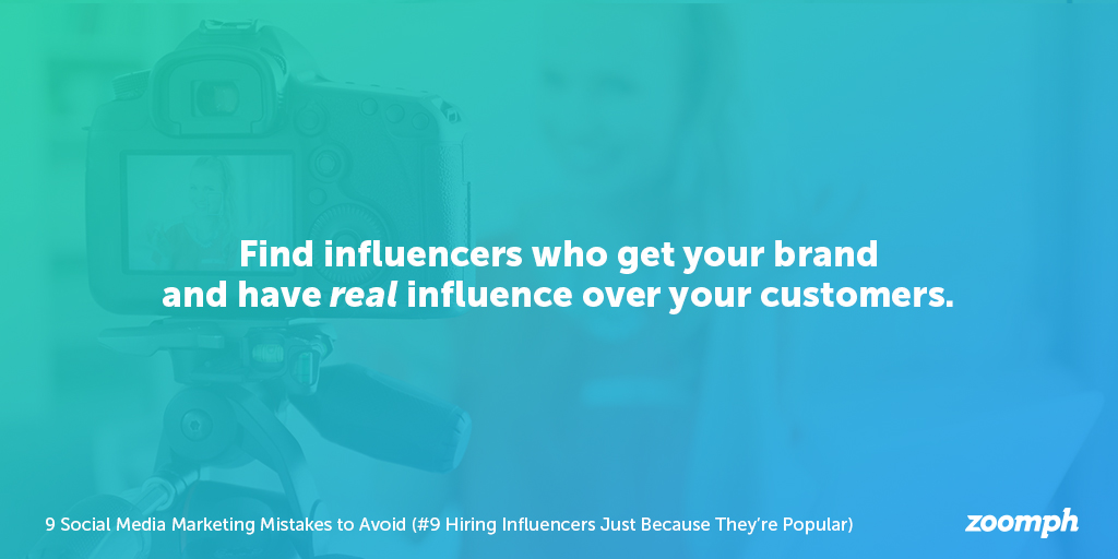 (9)-influencer-marketing-tips.jpg