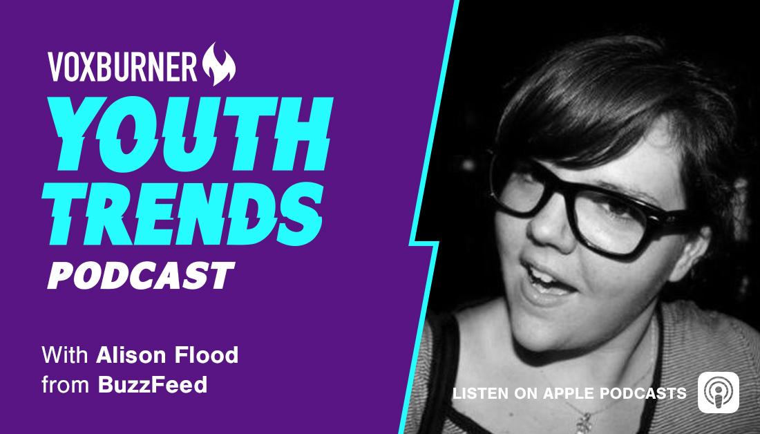 Buzzfeed Podcast Promo Image.jpg