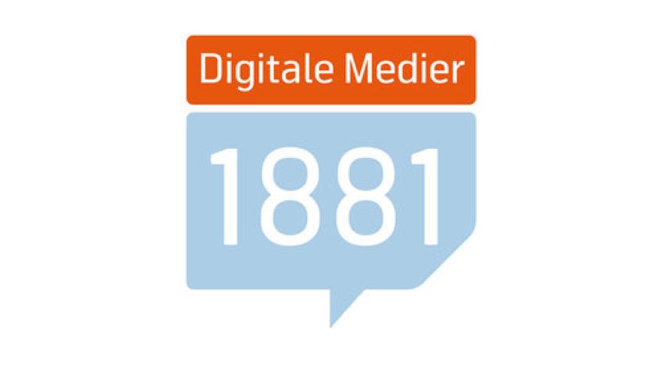 dm1881.png