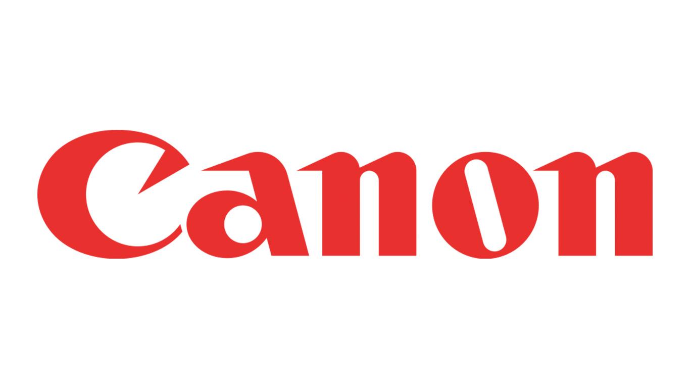 _0006_canon.jpg