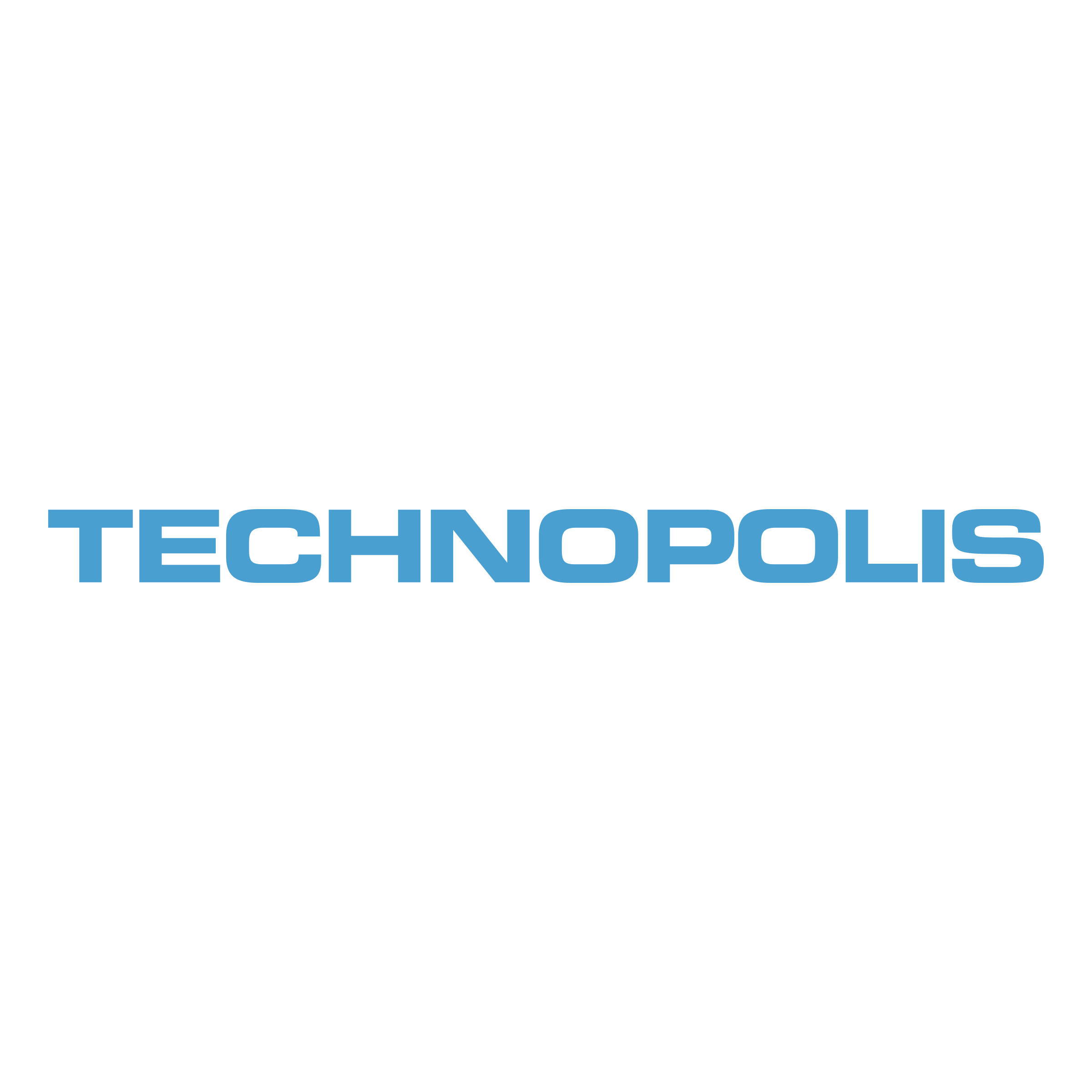 technopolis-logo-png-transparent.png
