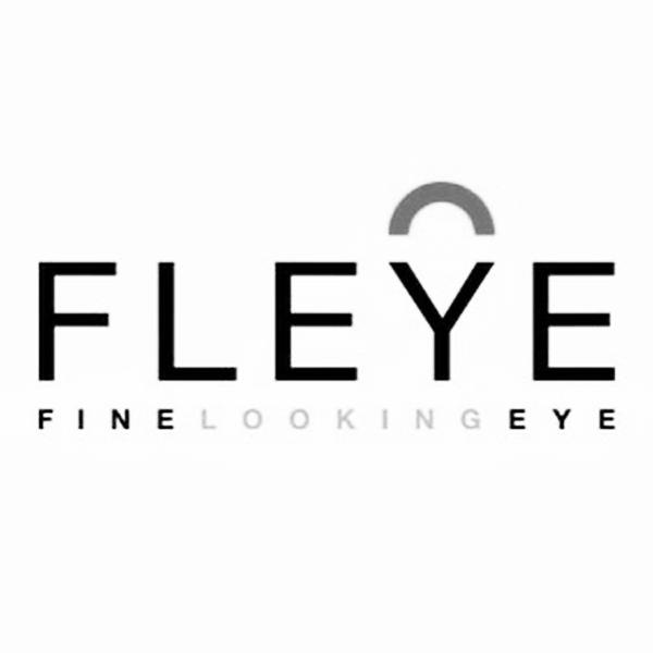 Fleye.png
