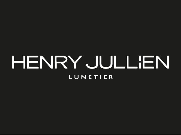 Herni-Julien.png