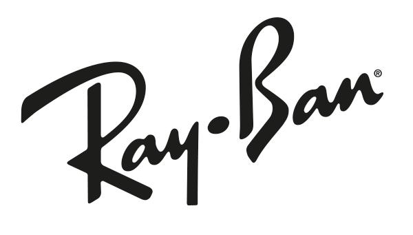 Ray-Ban.png