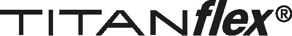 Titanflex.png