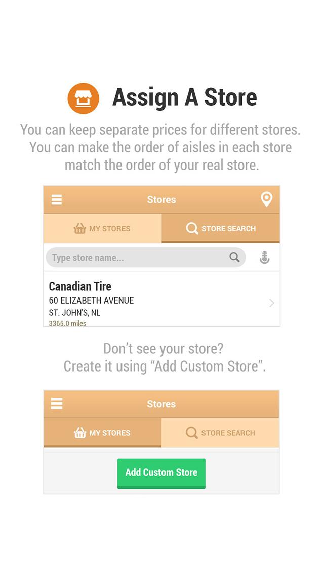 shopper_tour_android_5.jpg