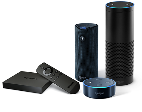 alexa_devices.png
