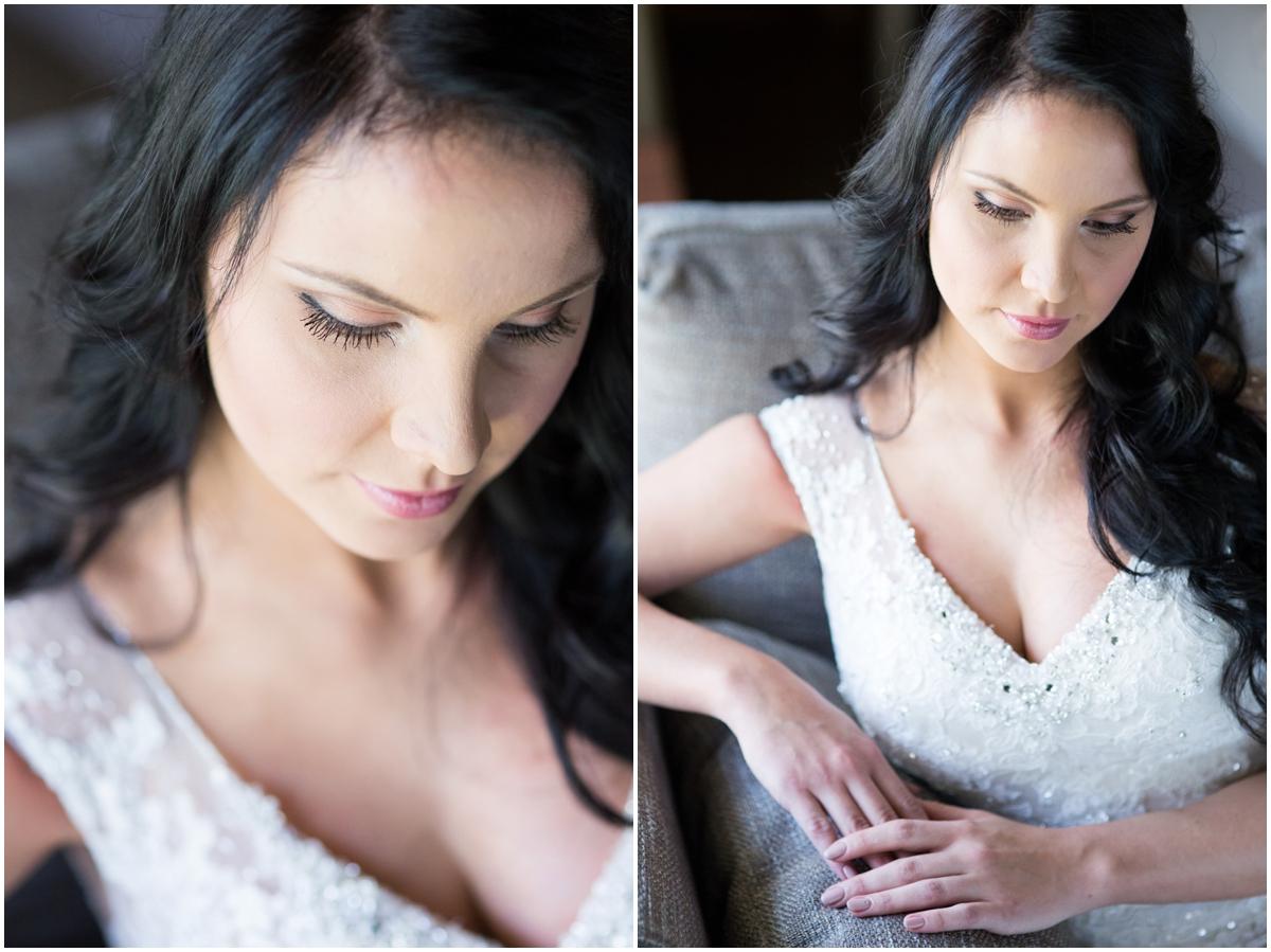 Pretoria wedding makeup artist_0005.jpg