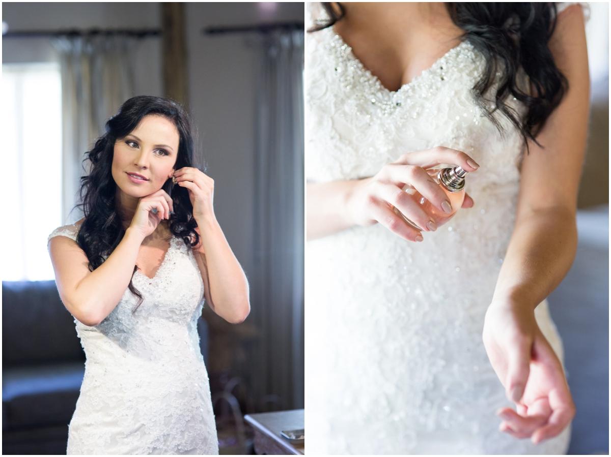 Pretoria wedding makeup artist_0004.jpg