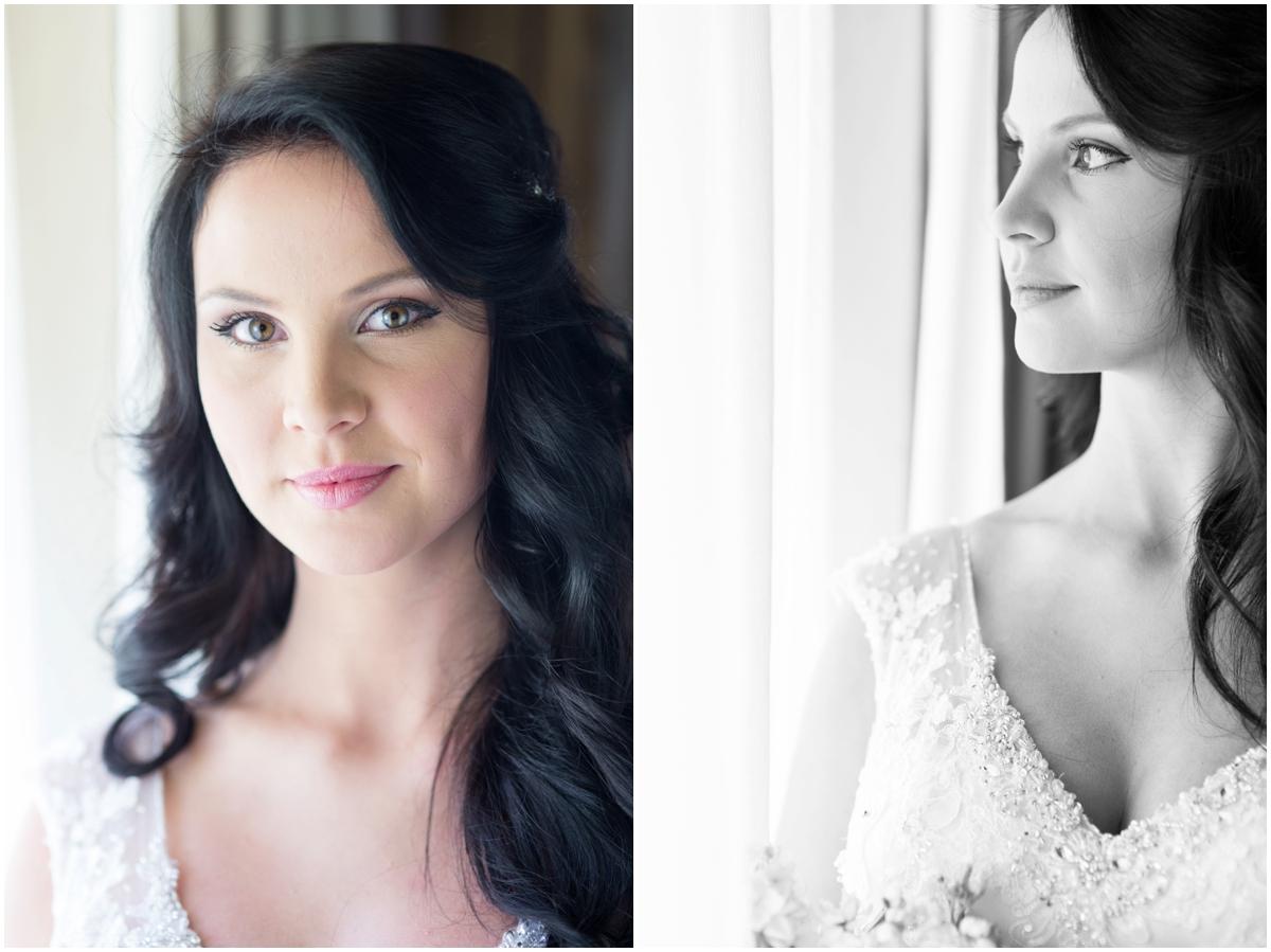 Pretoria wedding makeup artist_0006.jpg