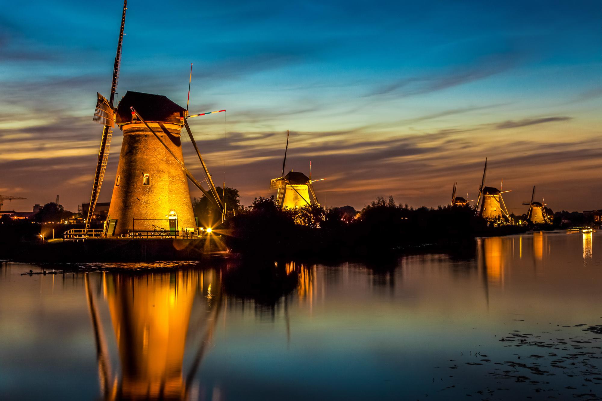 Copyright Tim Collins Photography-2640.jpg