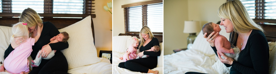 Denver-mother-and-baby-photos