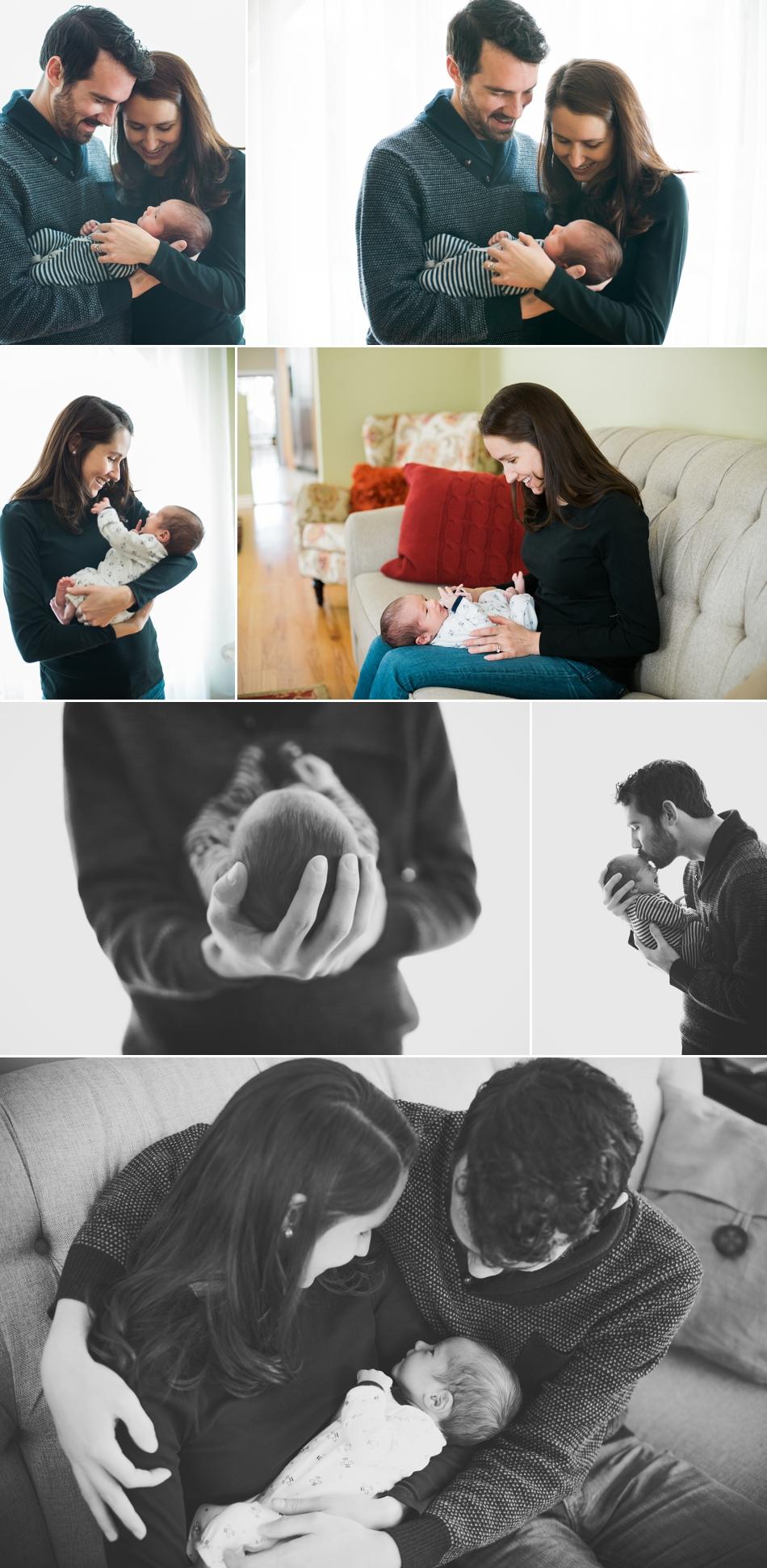 newborn-family-photography-denver