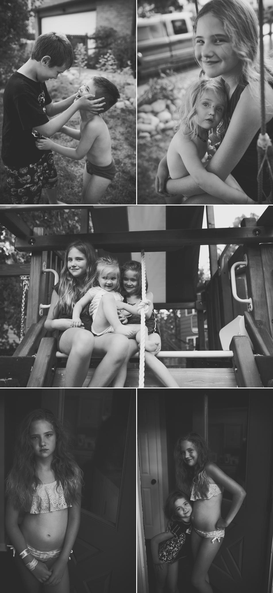 lifestyle-family-photographer-in-denver