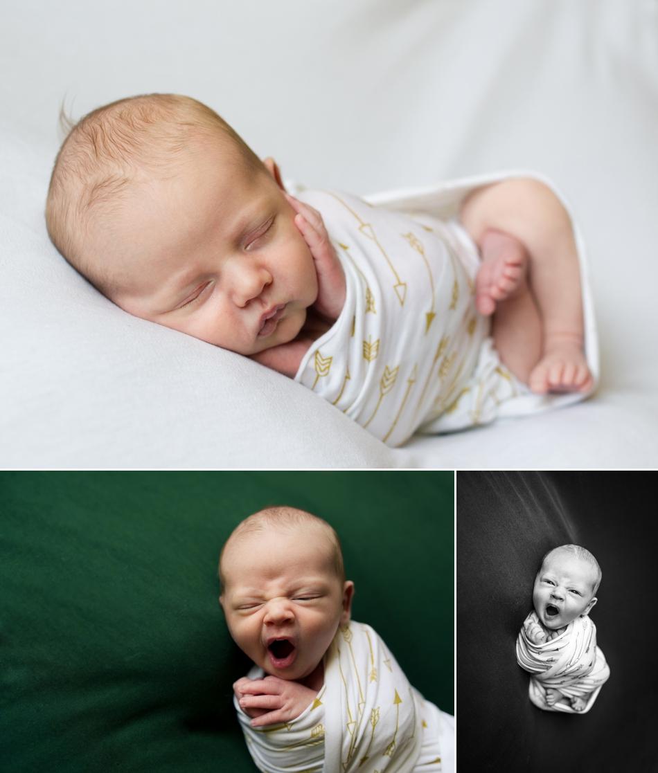 Denver-in-home-newborn-photographer