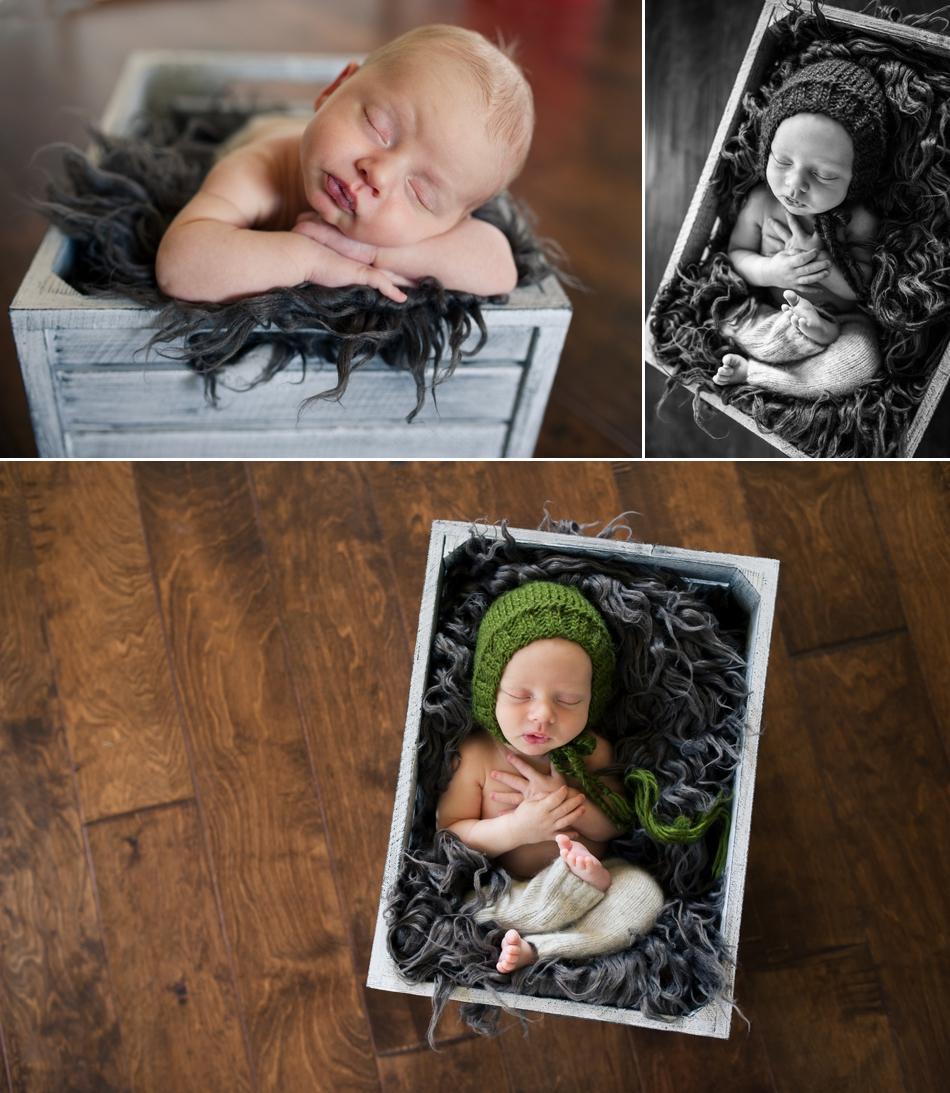 Newborn-photographer-in-Denver