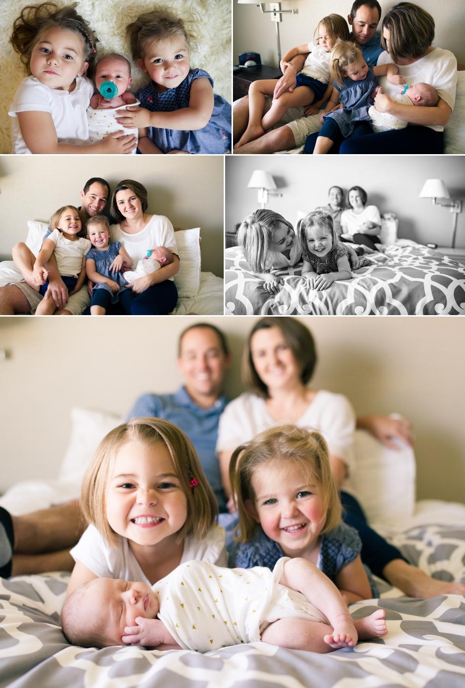 newborn-and-family