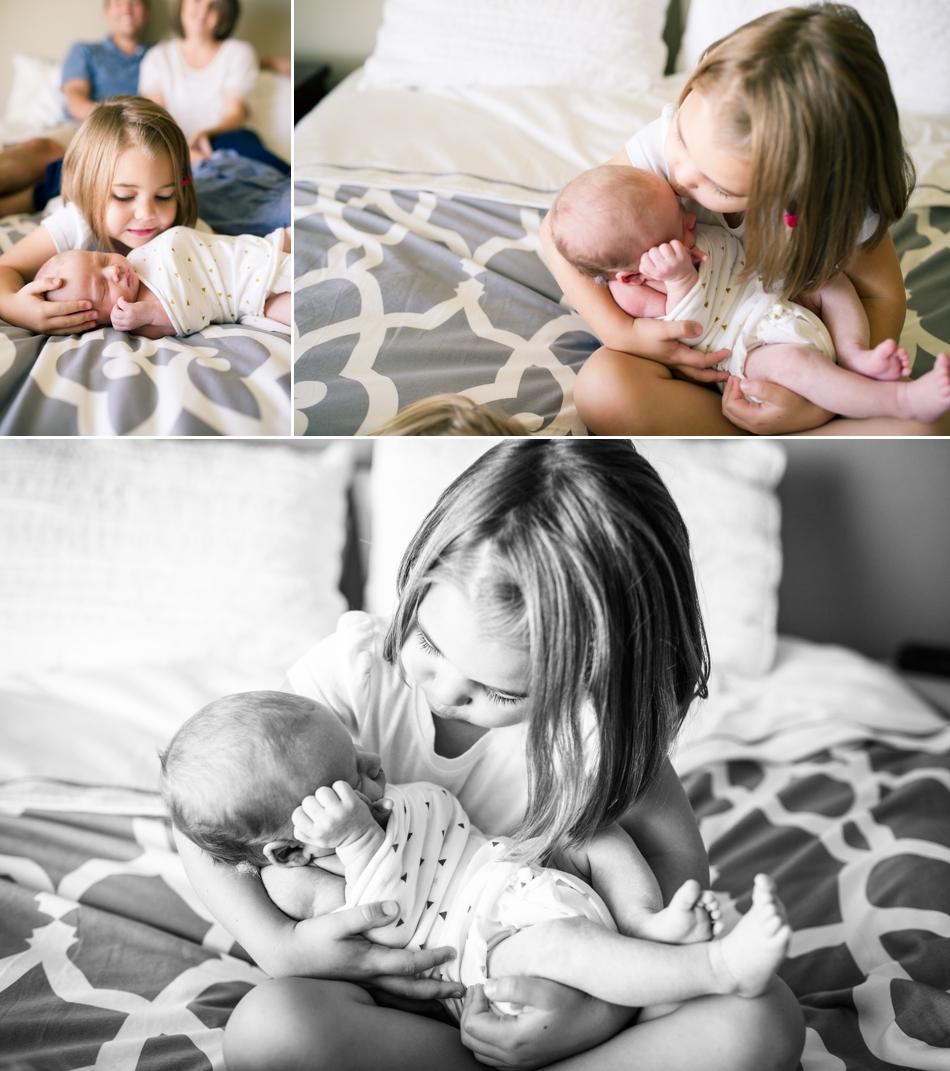 big-sister-and-baby