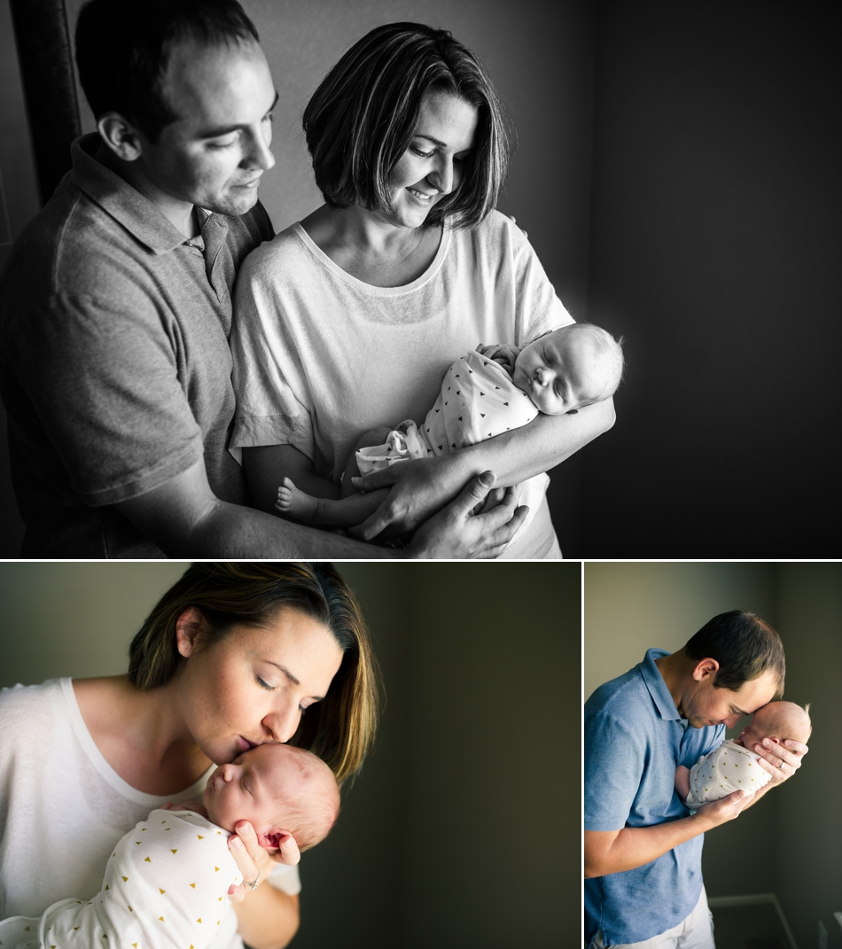 Owen Denver In Home Newborn Photographer 5.jpg