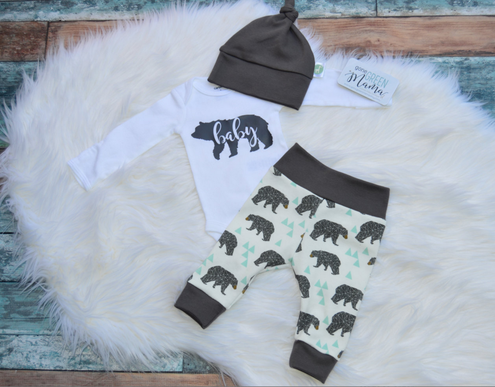 baby-boy-first-outfit