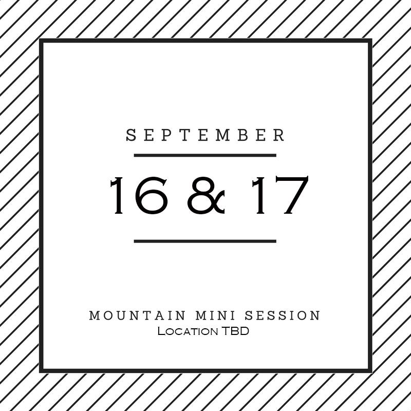 MountainMiniSessions.jpg