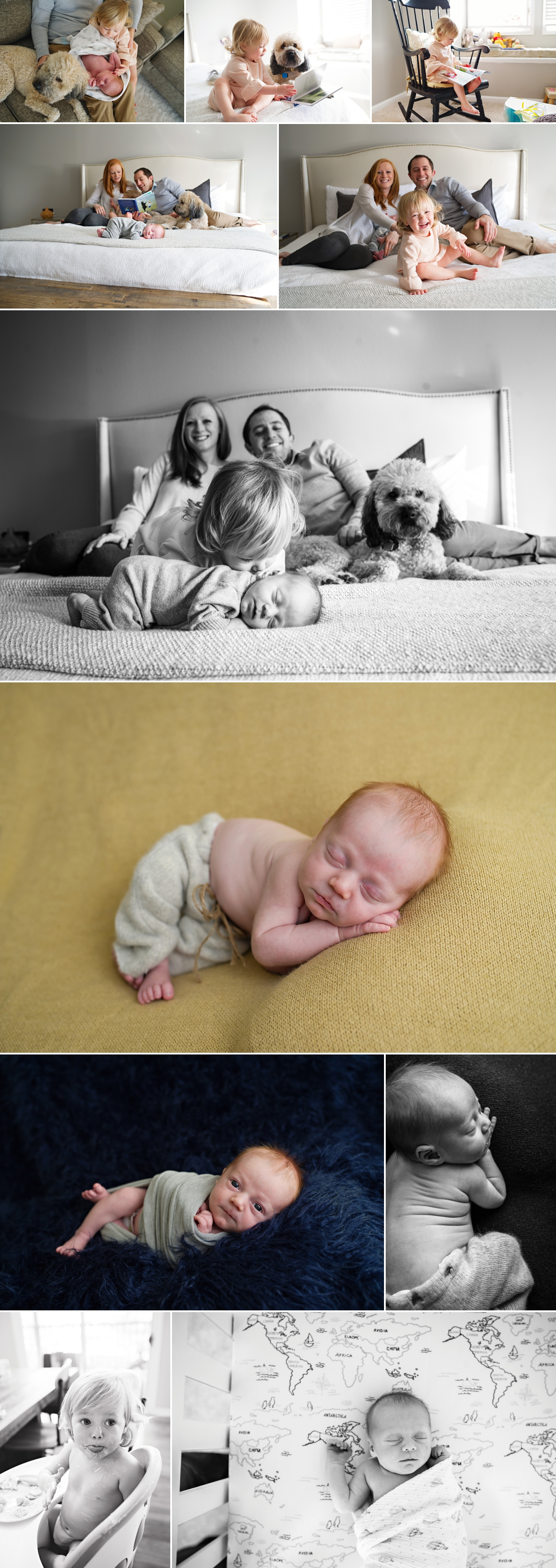 Denver-Newborn-Photographer-Baby-Boy-C-1.jpg