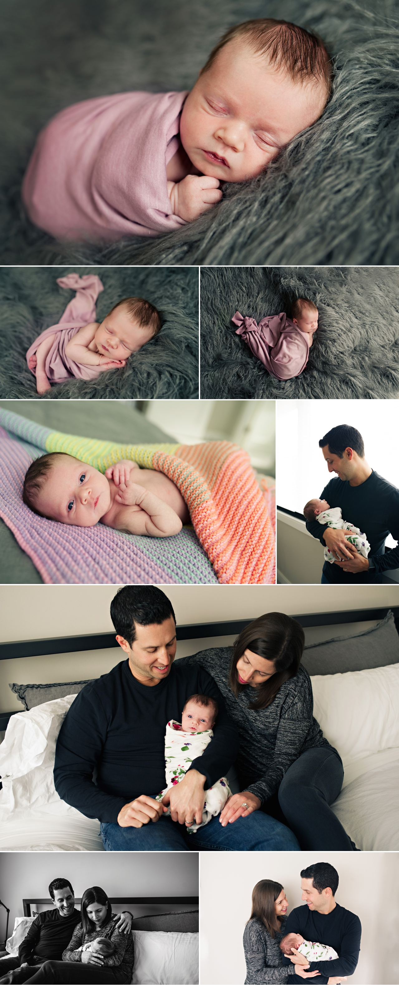 Baby-Gir-E-Denver-Newborn-Photographer-1.jpg
