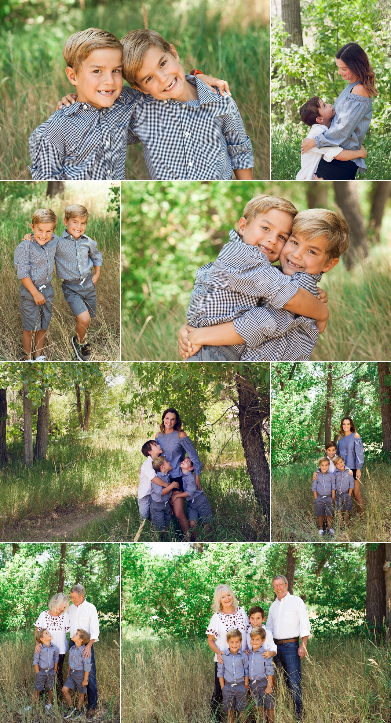 Denver Extended Family Photography 1.jpg