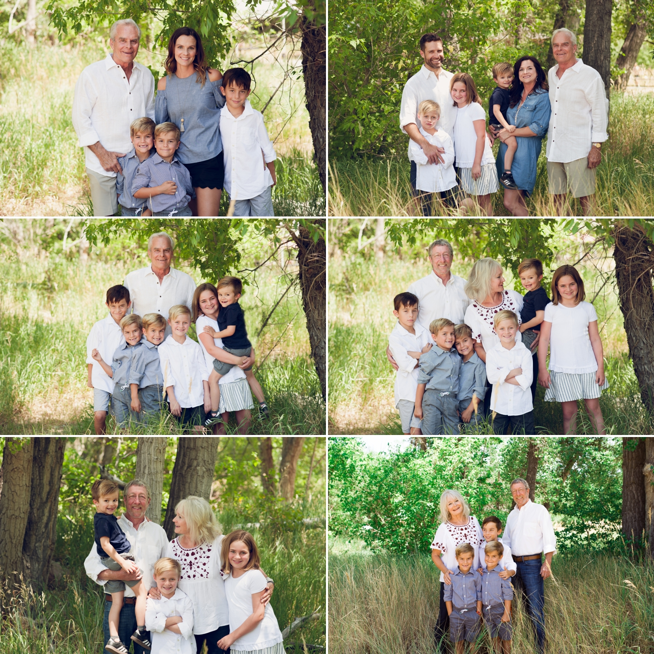 Denver Extended Family Photography 2.jpg