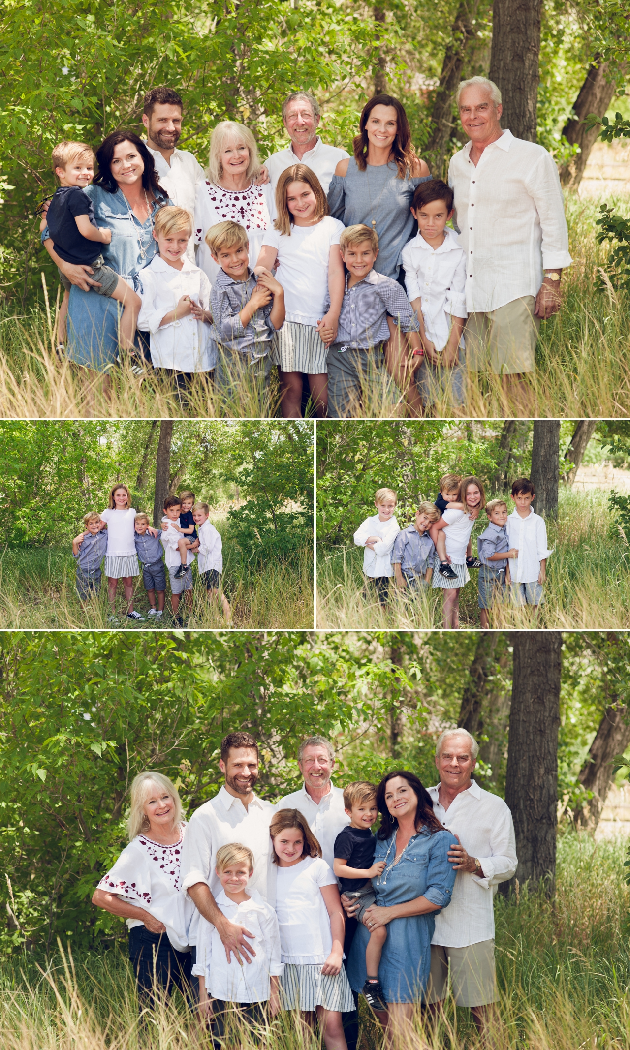 Denver Extended Family Photography 4.jpg