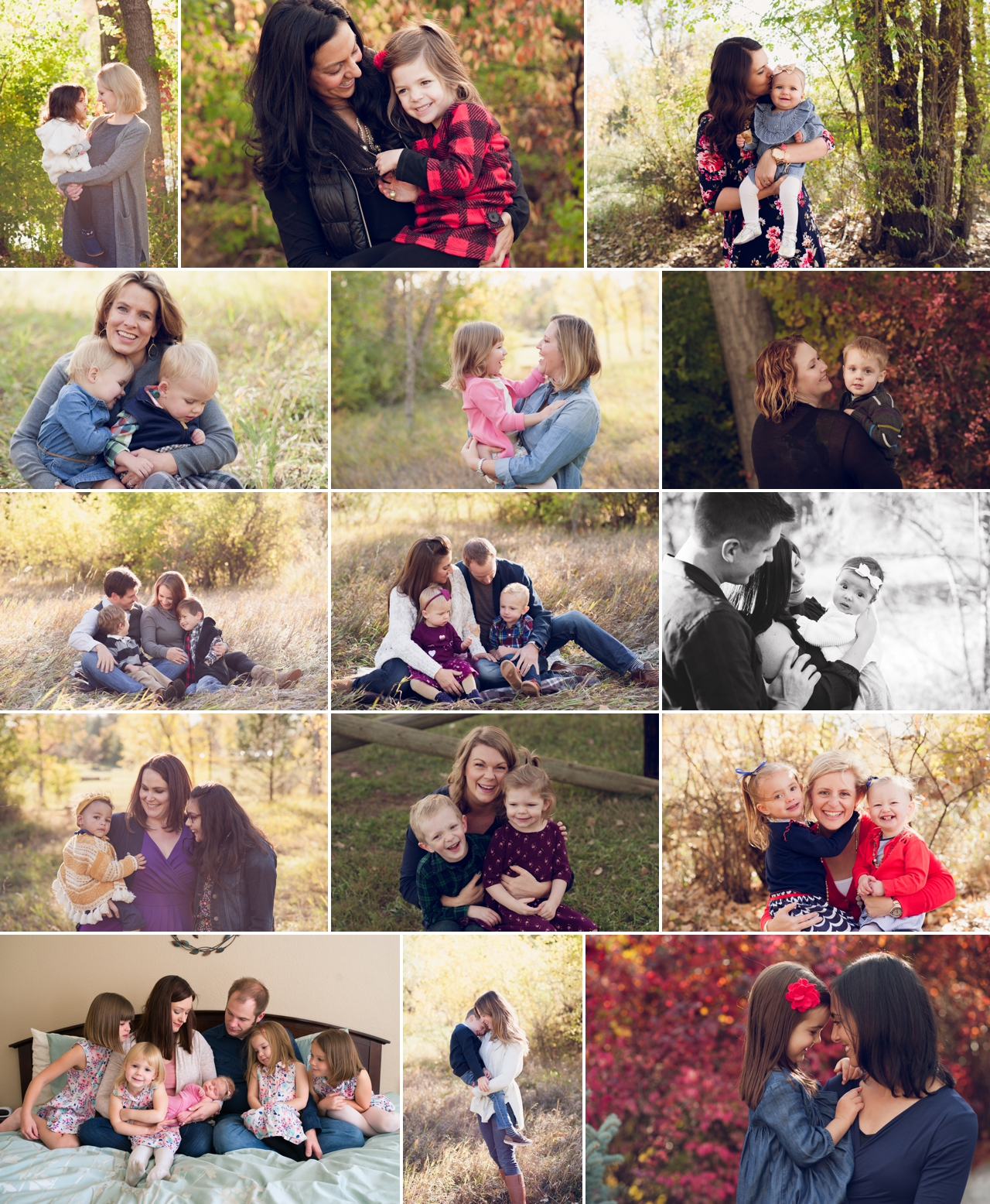 Fall Mini Sessions in Denver3.jpg