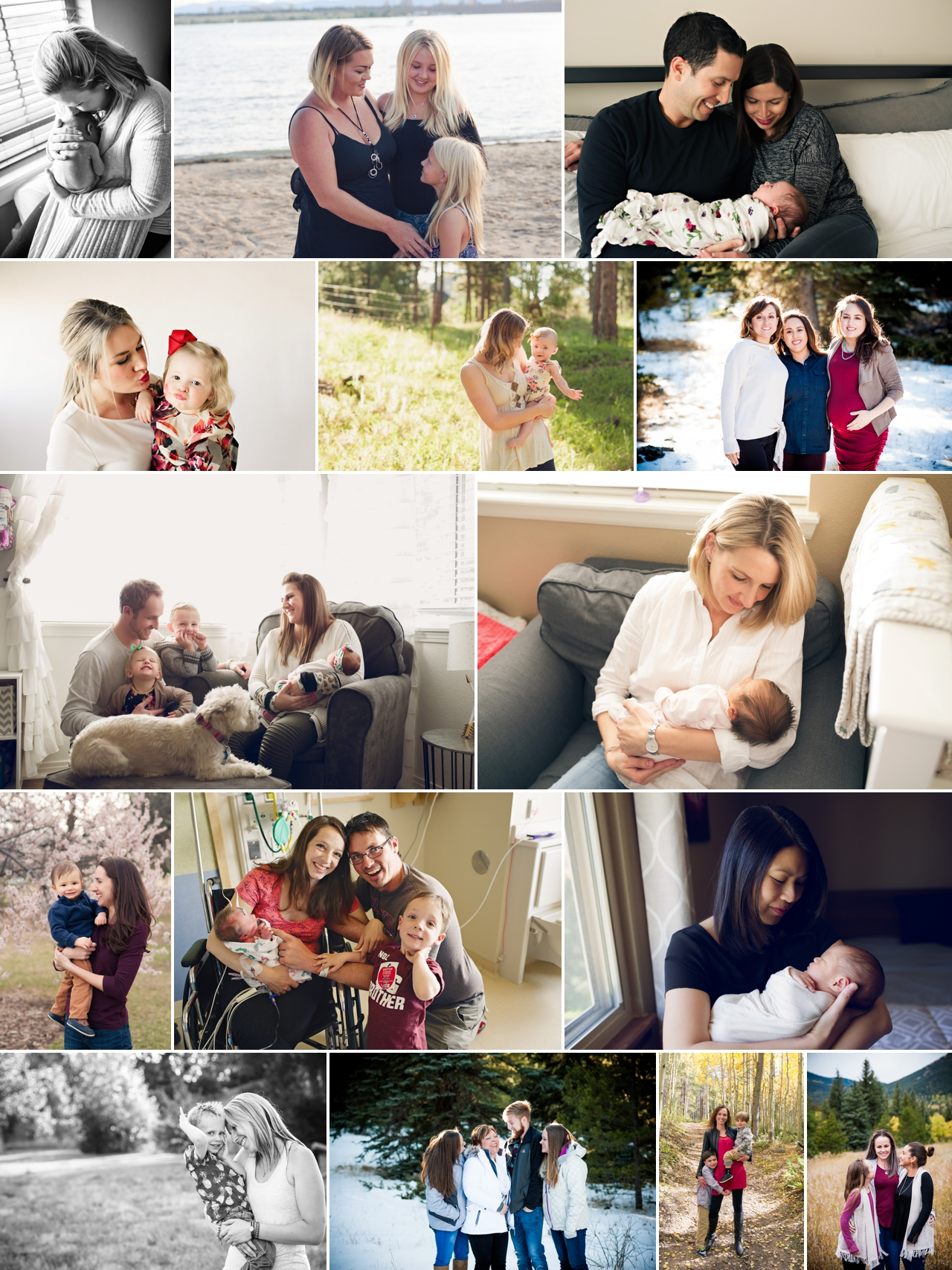 Mothers Day 2018 Collage 5.jpg