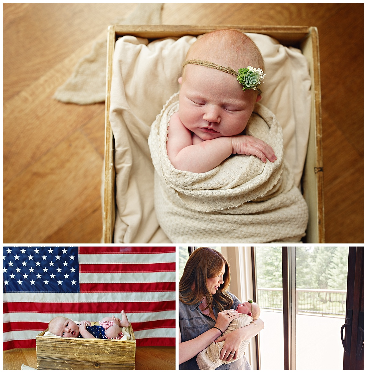 Denver-Evergreen-Baby-Photographer.jpg