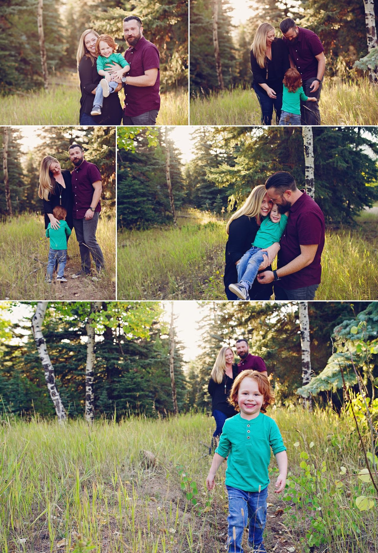 P Family  Evergreen Family Photographer 2.jpg