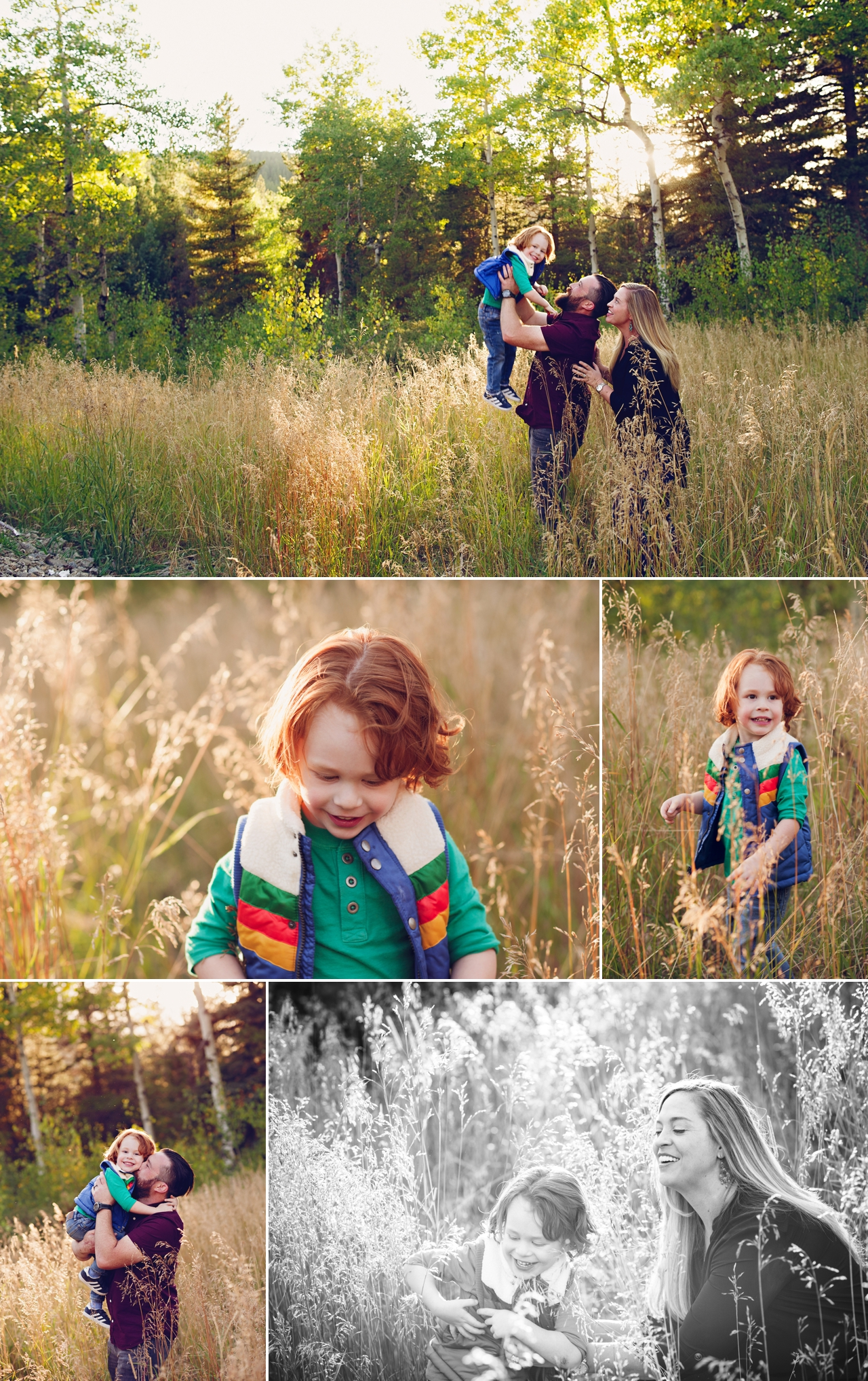 P Family  Evergreen Family Photographer 4.jpg