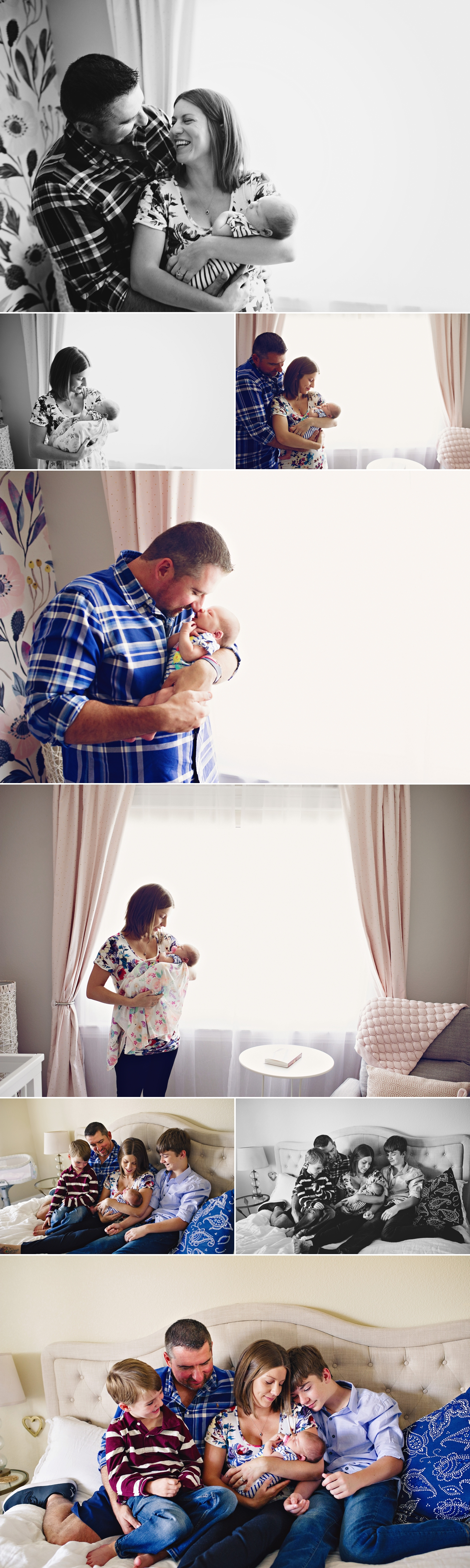 Aurora Colorado Newborn Girl Photographer 4.jpg