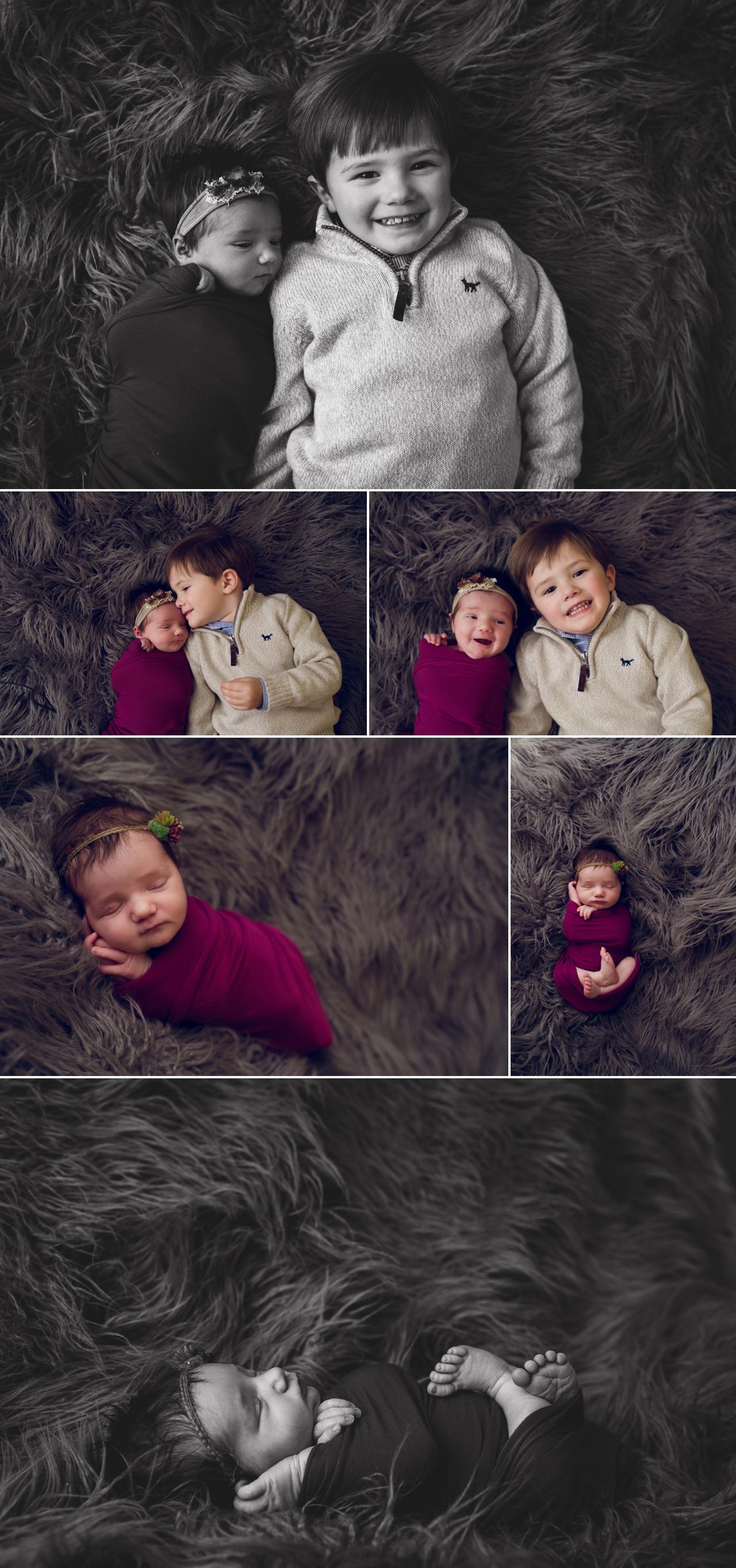 Newborn Baby Girl P 4.jpg