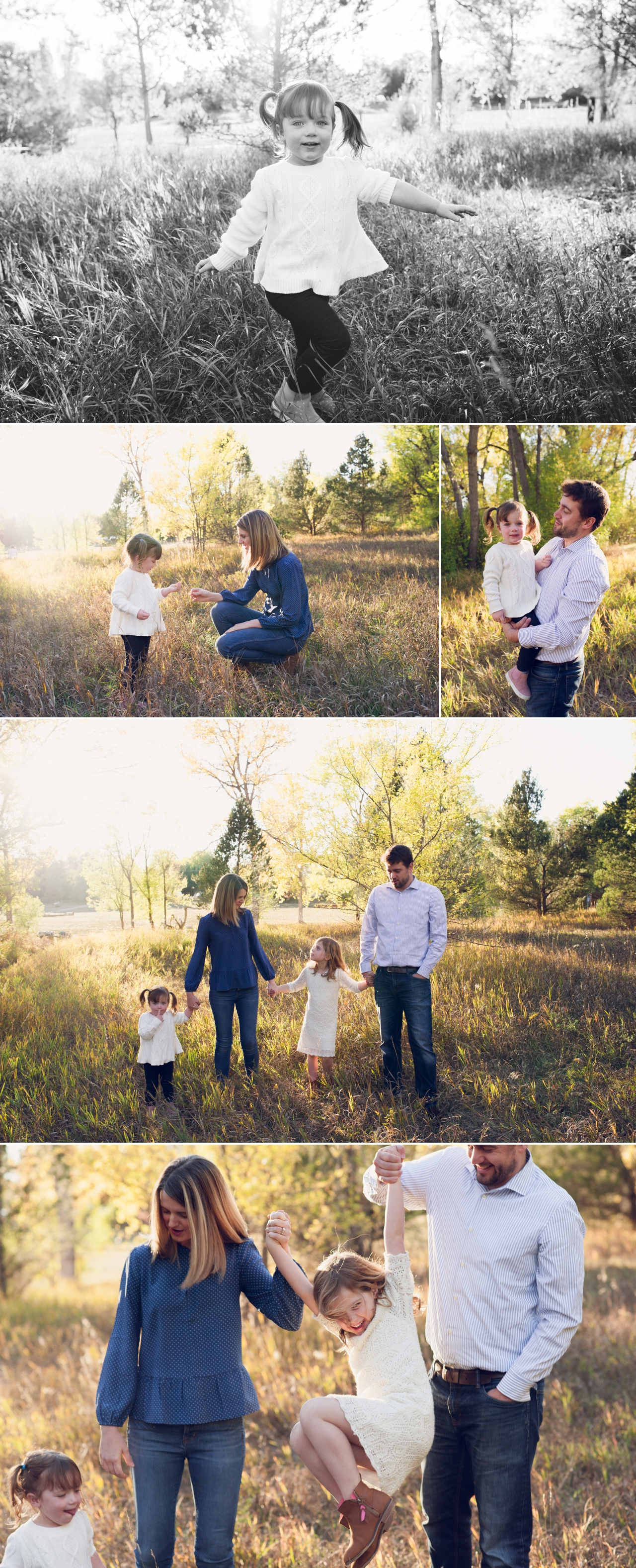 R Family Denver photographer for families 1.jpg