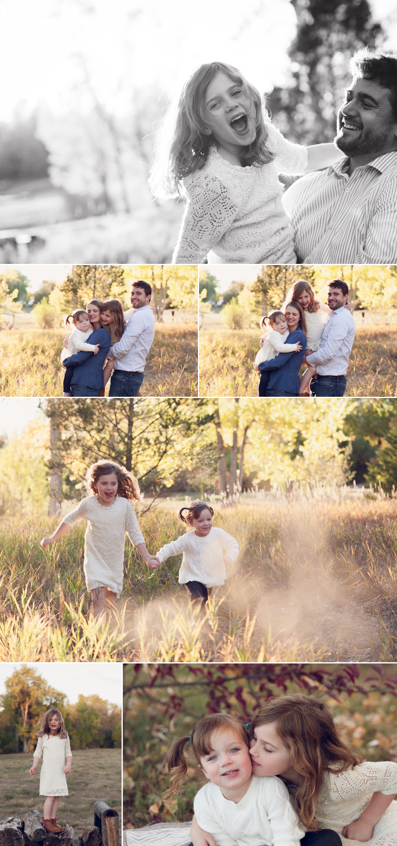 R Family Denver photographer for families 3.jpg