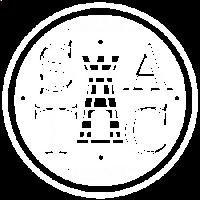 logo_fotter.png