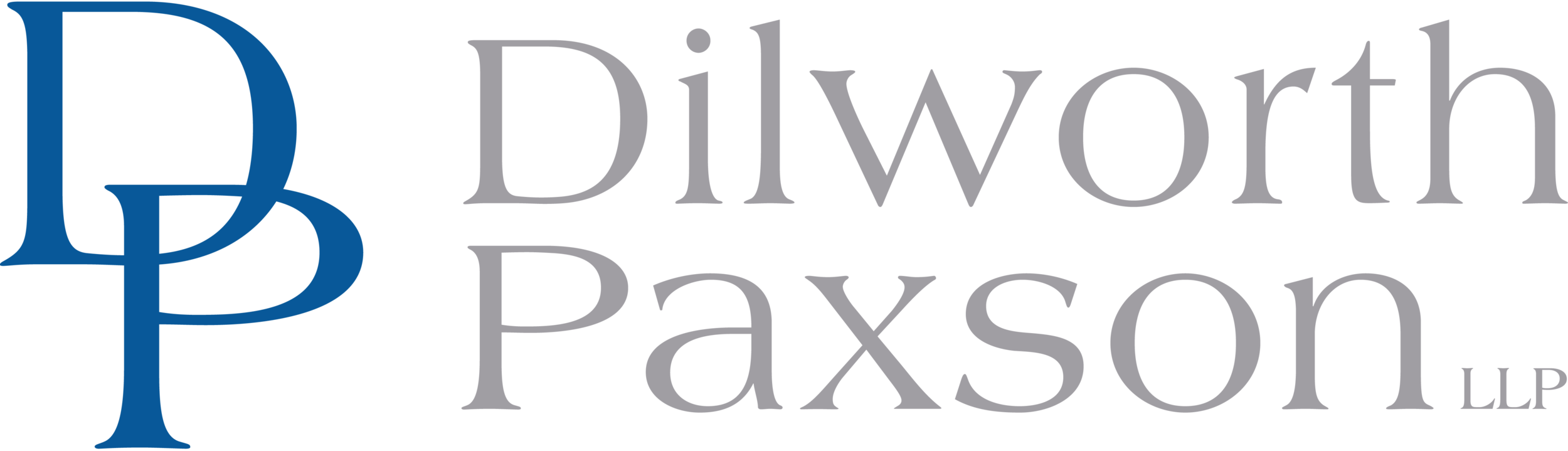 Dilworth Paxson.png