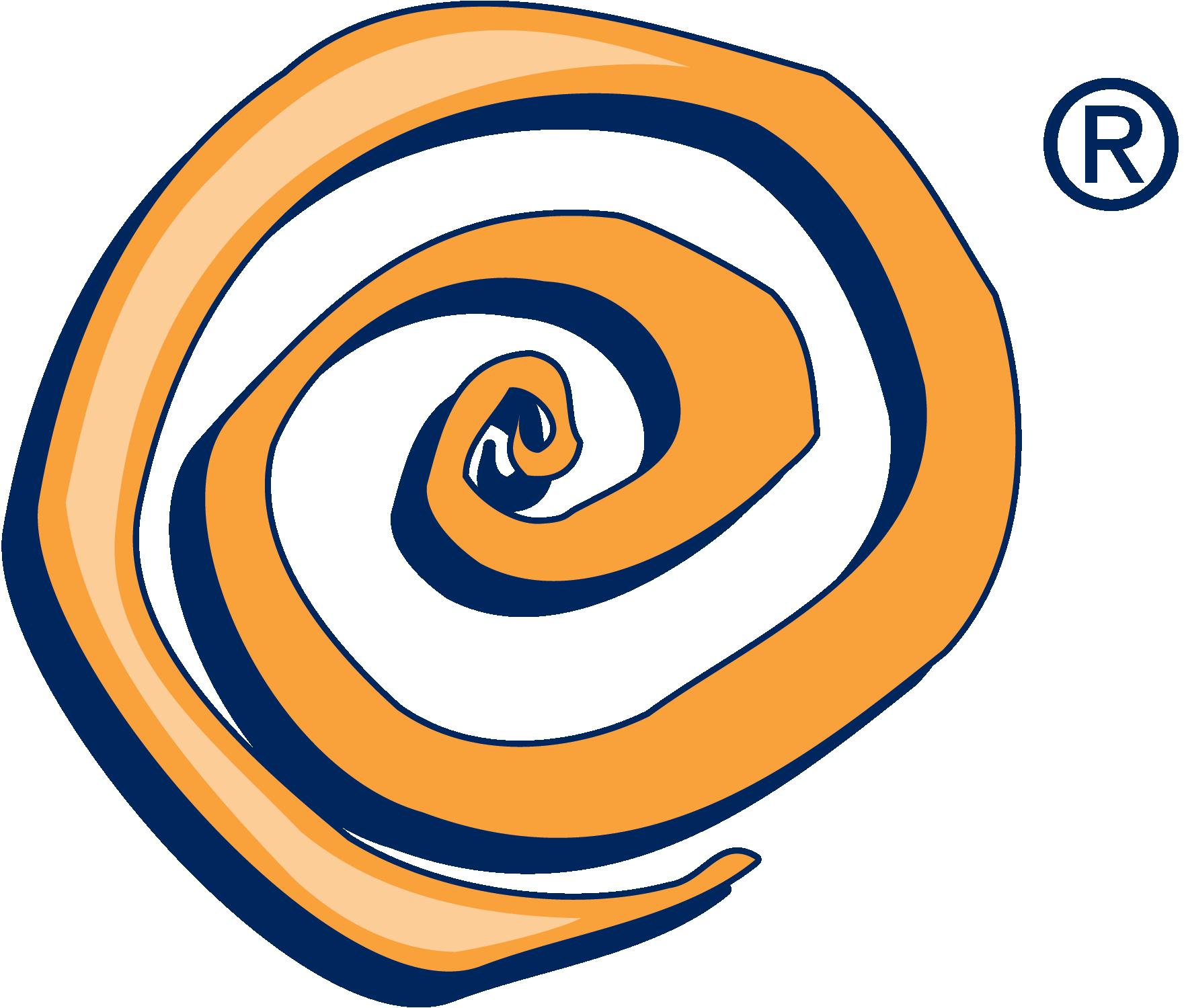 Capogiro Swirl.png
