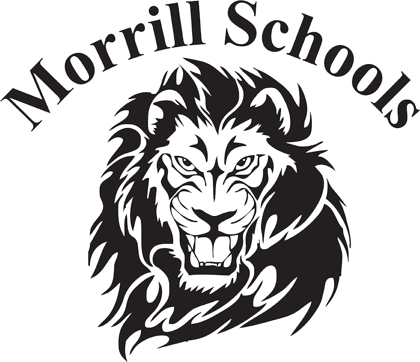 Morrill Schools.png