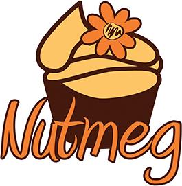 Nutmeg2.png