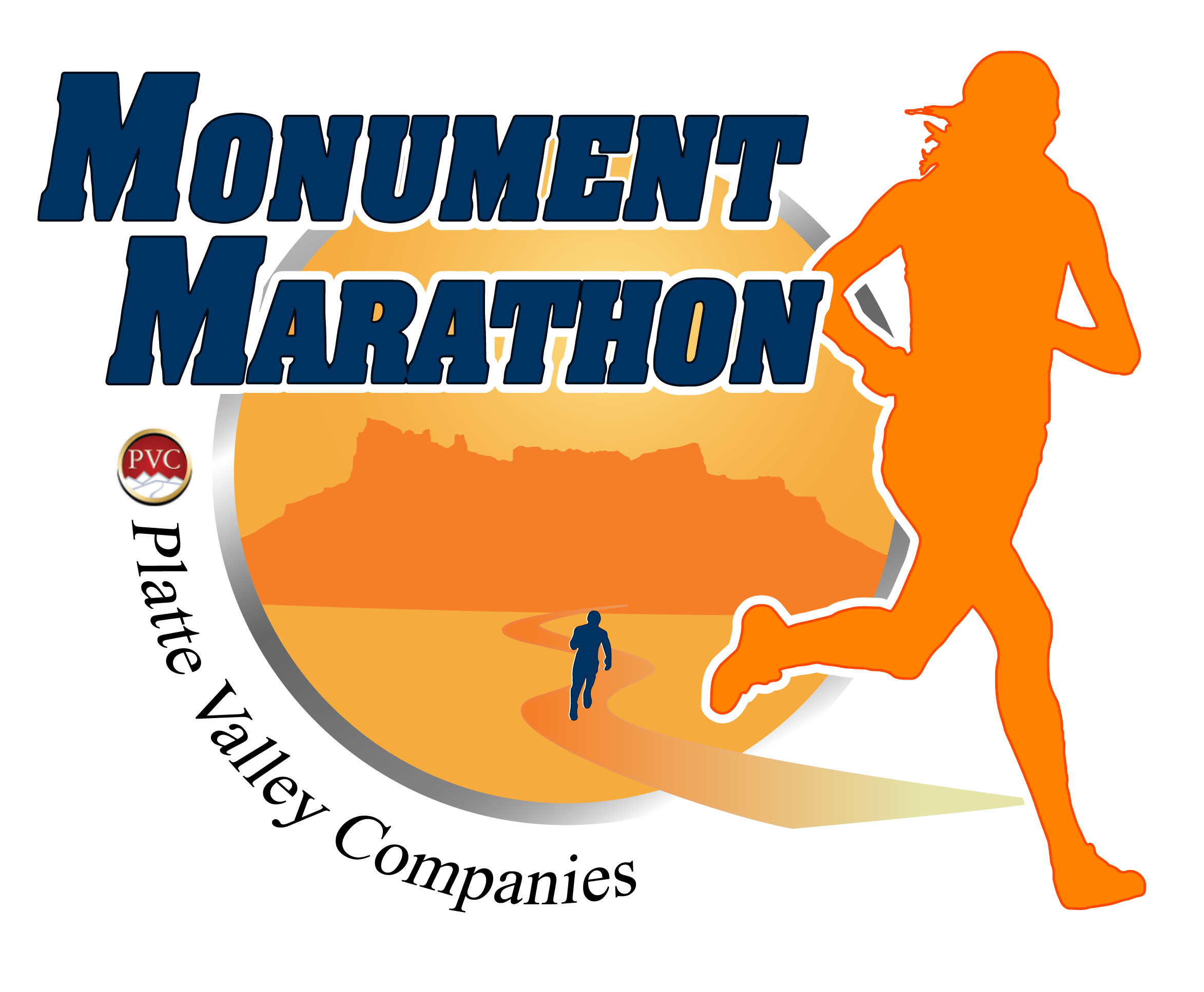 2016PVC Monument Marathon Logo-01.png