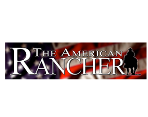 americanrancher.png