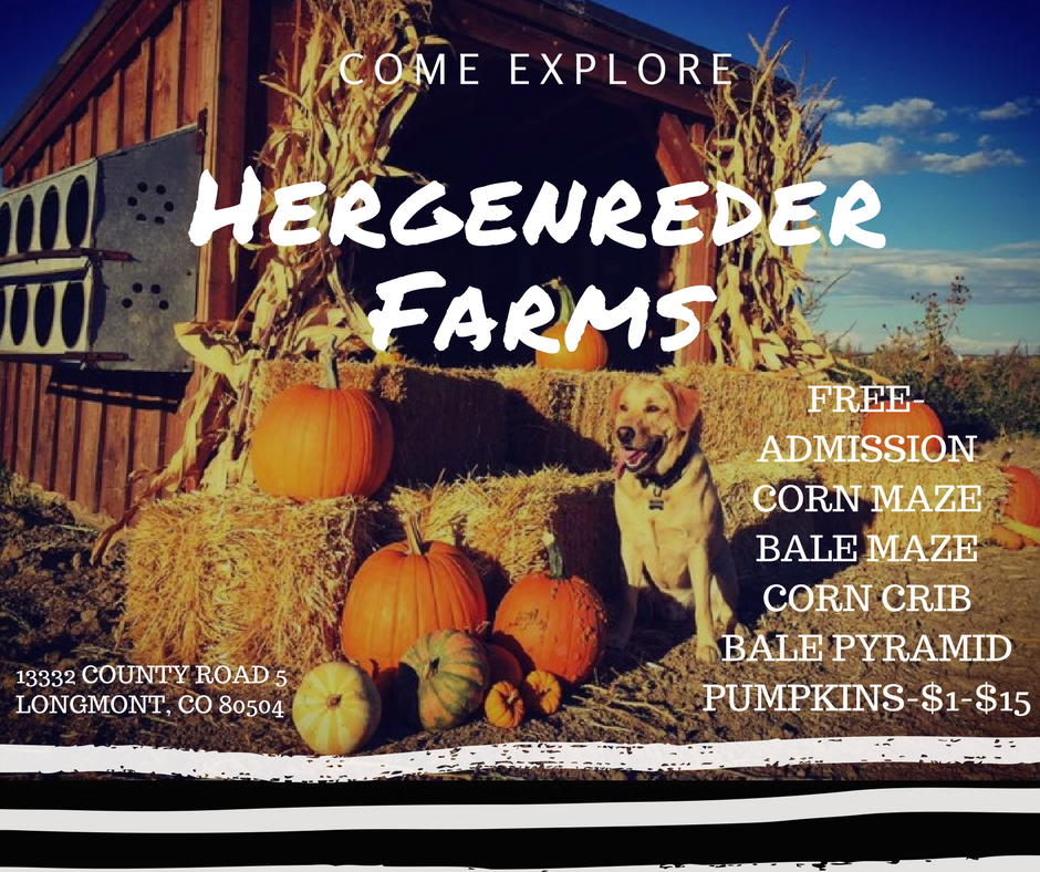 Hergenrader Farms 1 (2).png