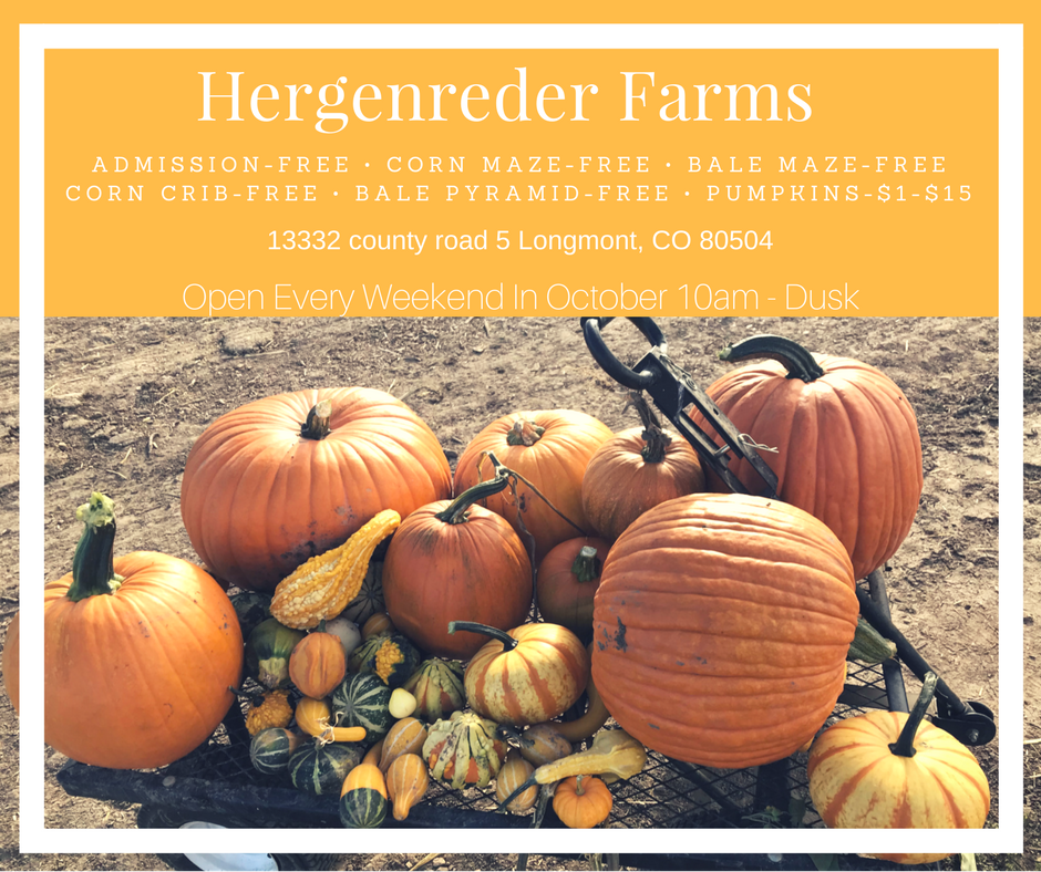 Hergengenreder Farms (1).png