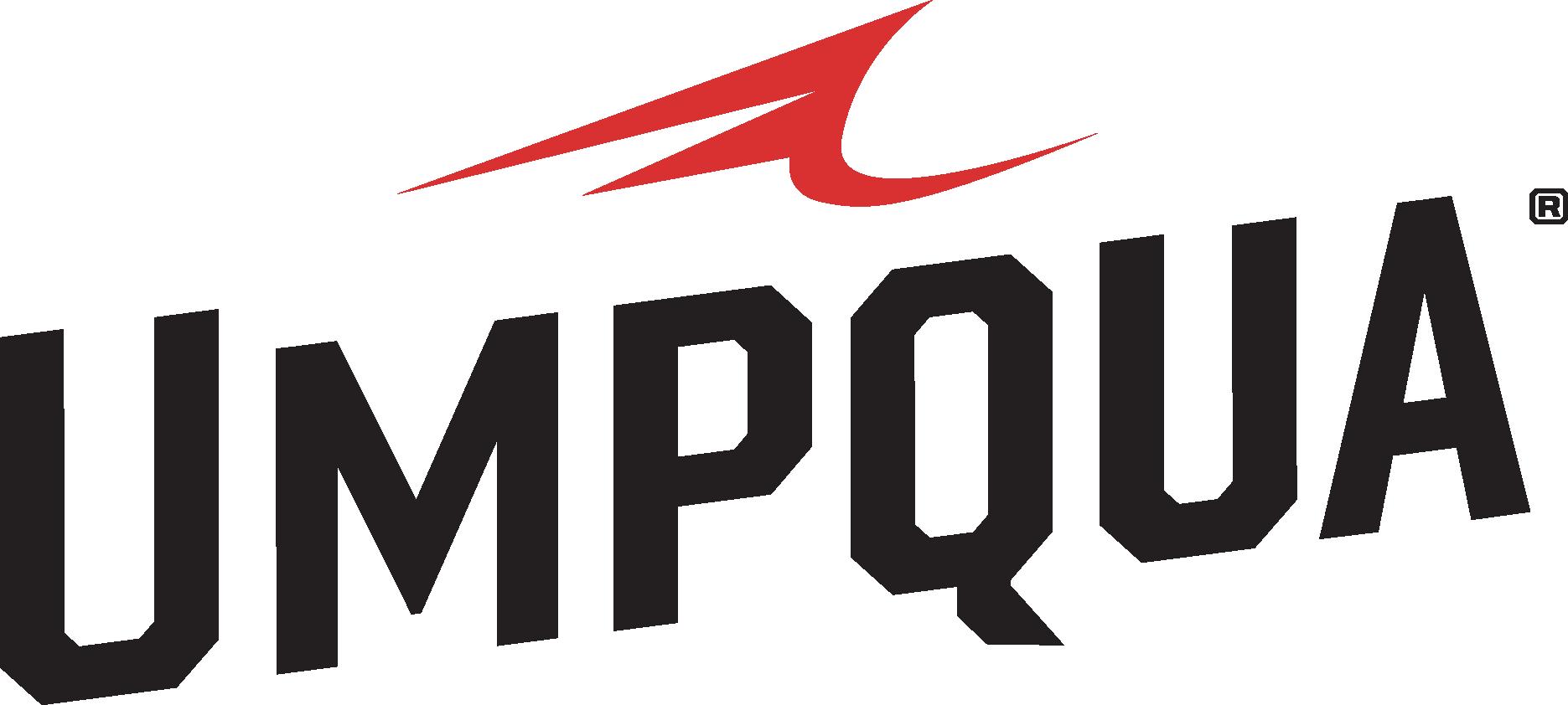 UFM 2C Logo RGB (2).png