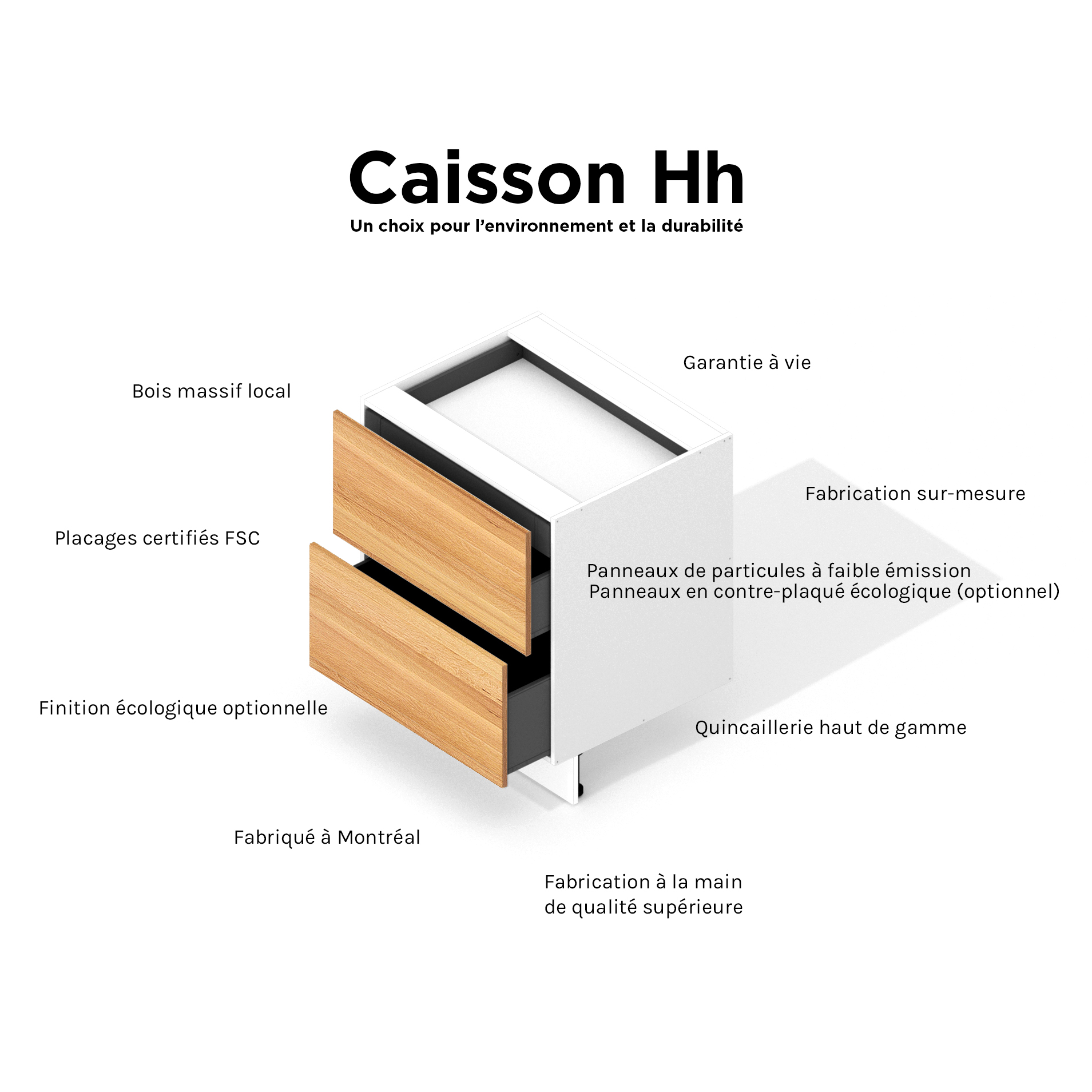 CAISSON-EXPLAINED.jpg